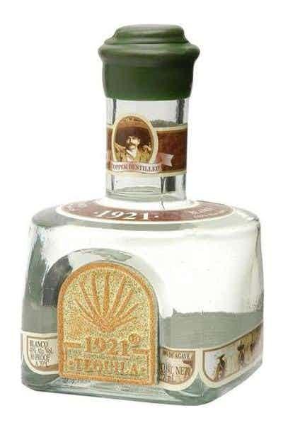 1921 Tequila Blanco