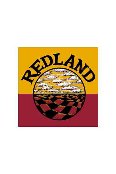 7 Locks Redland Lager