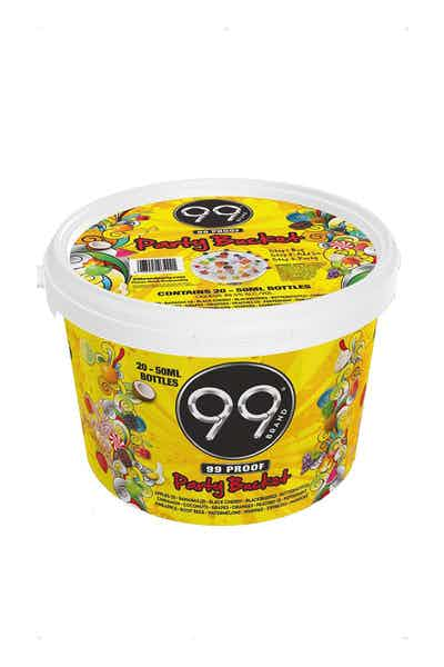 99 Brand Party Bucket