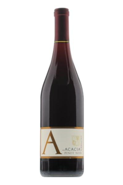 A By Acacia Pinot Noir