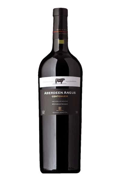 Aberdeen Angus Centenario