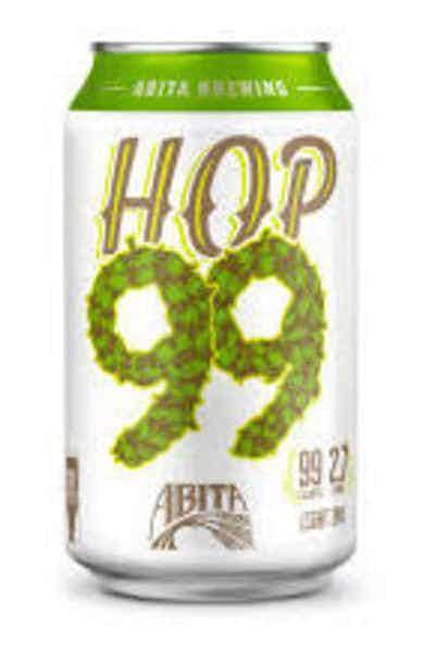 Abita Hop 99 IPA