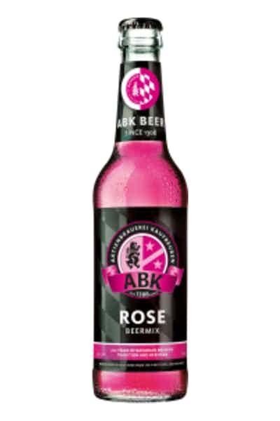 ABK Rose