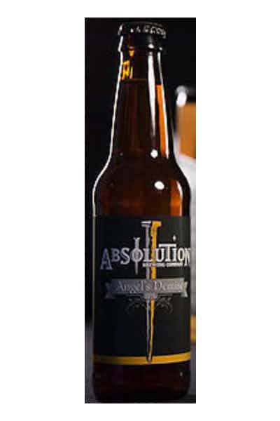 Absolution Angels Demise IPA