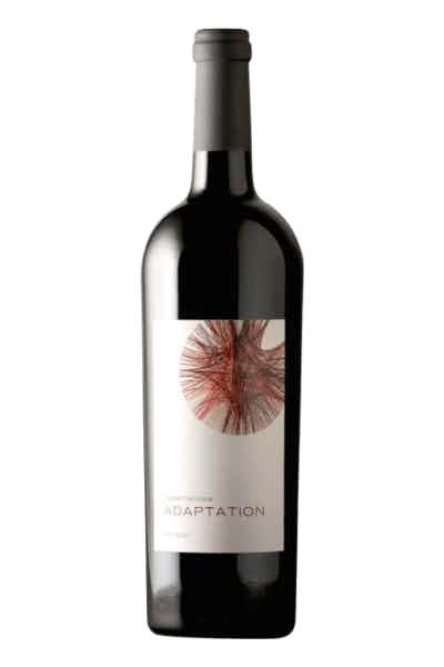 Adaptation Napa Valley Cabernet Sauvignon