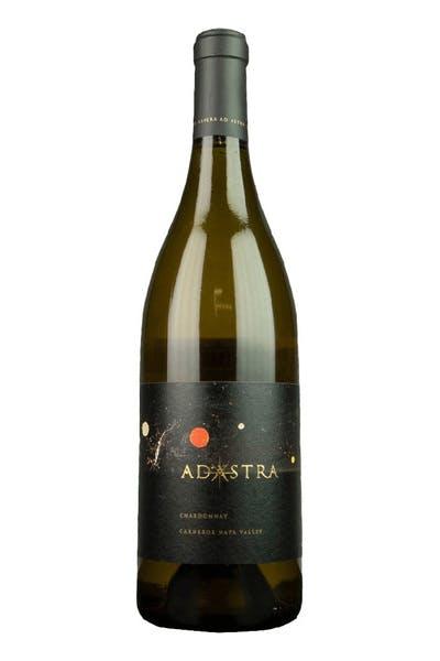 Adastra Chardonnay Carneros