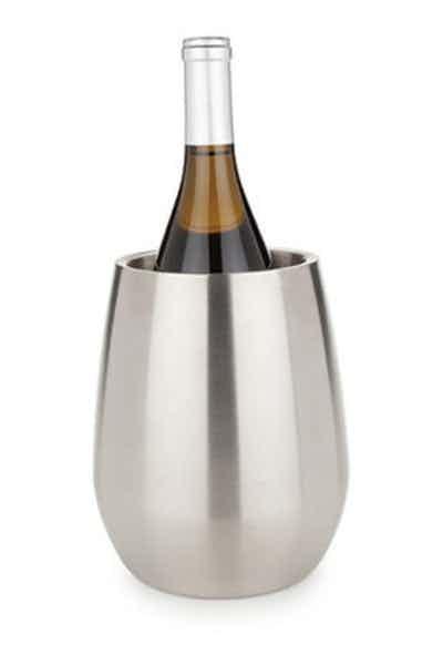 Admiral Stainless Steel Bottle Chiller