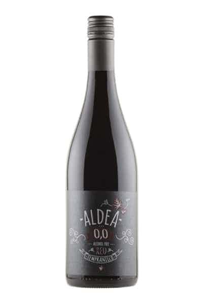Aldea Red Blend