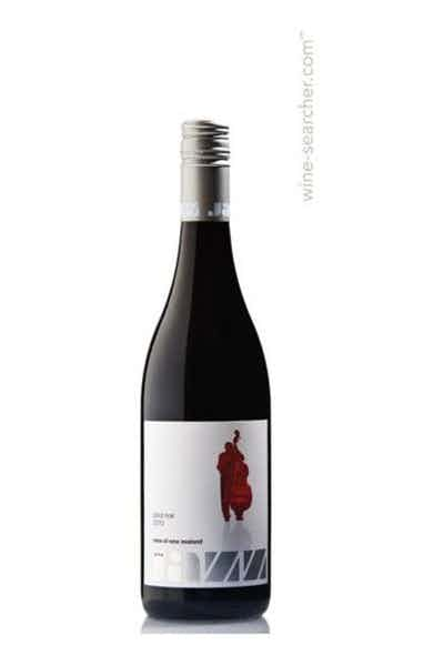 All That Jazz Pinot Noir