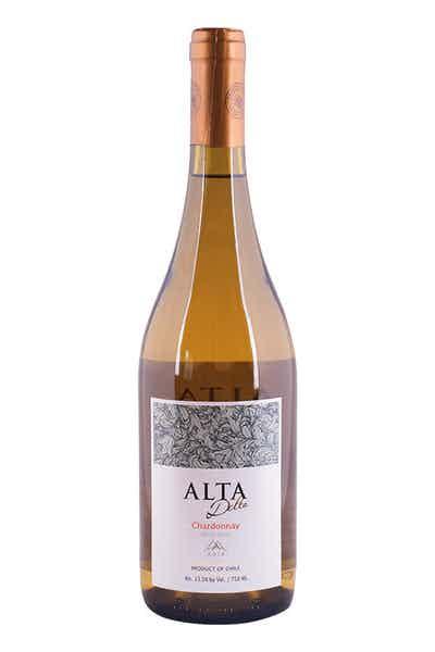 Alta Delta Chardonnay Kosher For Passover