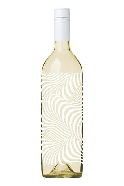 Altered Dimension Sauvignon Blanc