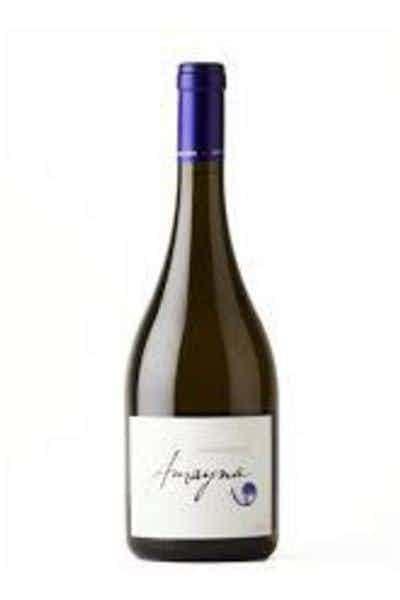 Amayna Sauvignon Blanc