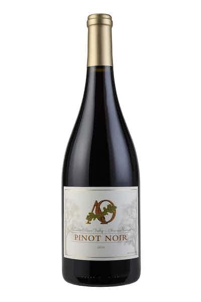 Ancient Oaks Reserve Pinot Noir