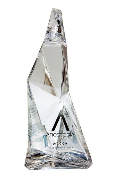 Anestasia Vodka