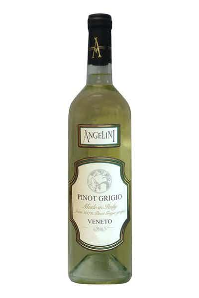 Angelini Pinot Grigio