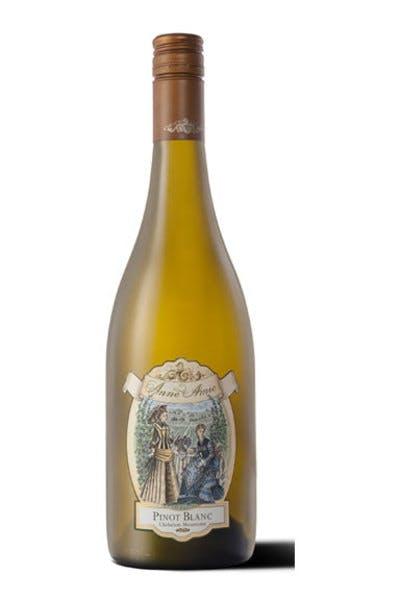 Anne Amie Pinot Blanc