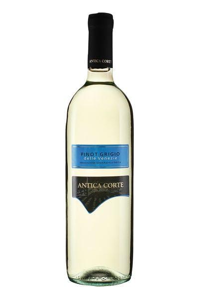 Antica Corte Pinot Grigio Venezie