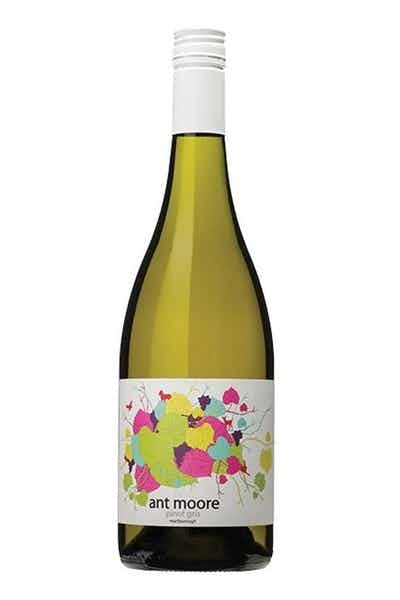 Antmoore Pinot Gris