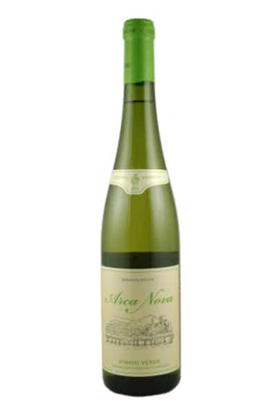 Arca Nova Vinho Verde