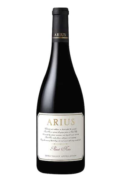 Arius Pinot Noir