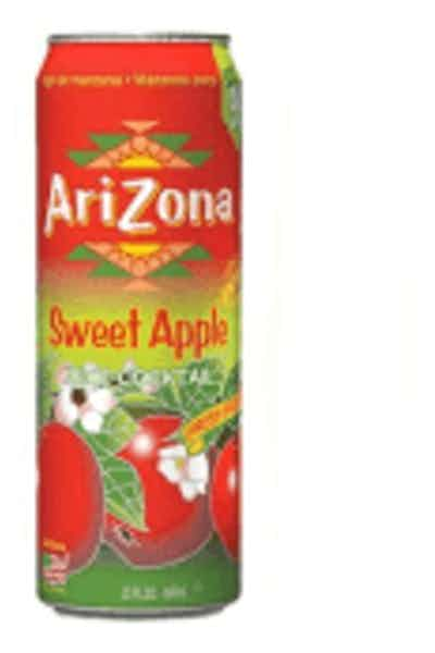 Arizona Sweet Apple