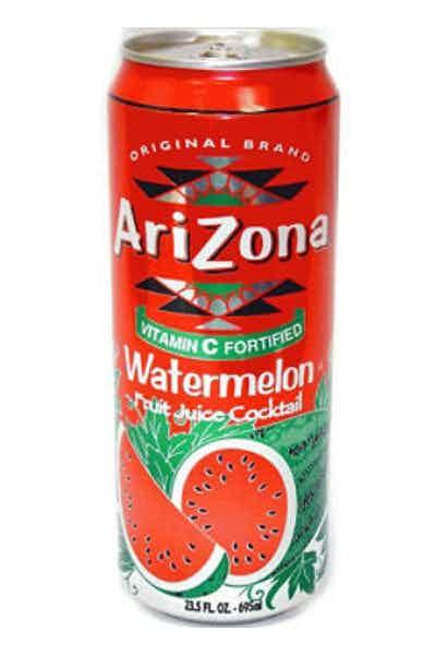 Arizona Watermelon