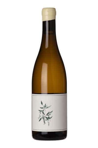 Arnot Roberts Watson Ranch Napa Valley Chardonnay