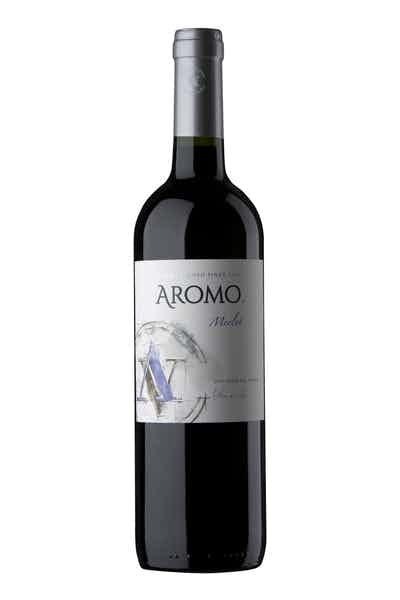 Aromo Merlot