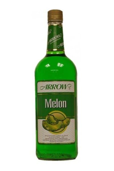 Arrow Melon Liqueur