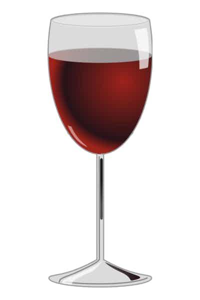 Art of Red Wine