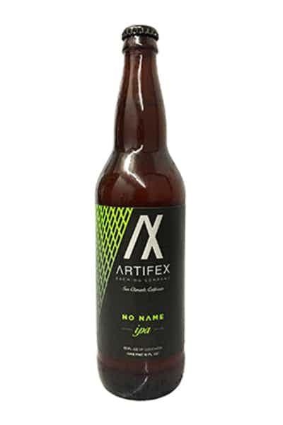 Artifex No Name IPA