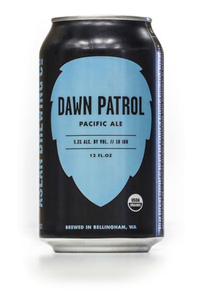 Aslan Dawn Patrol Pacific Ale