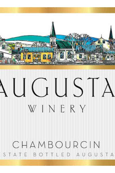 Augusta Winery Chambourcin