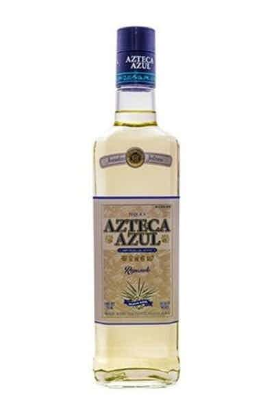 Azteca Azul Reposado Tequila