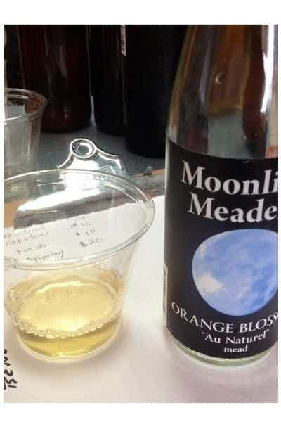 B. Nektar Meadery Orange Blossom Mead