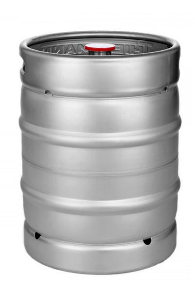 Backlash Groundswell 1/2 Barrel