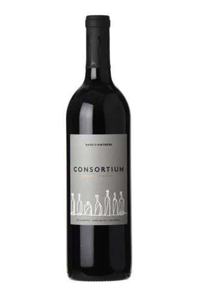 Band of Vintners Consortium