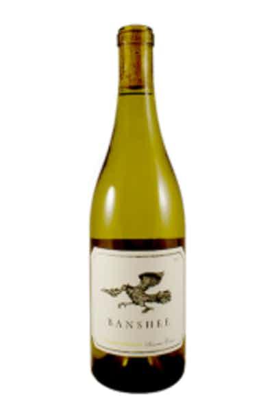 Banshee Chardonnay