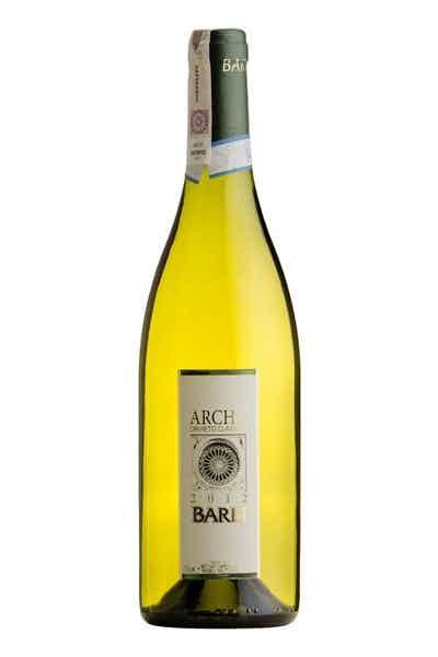 Barbi Orvieto Arche