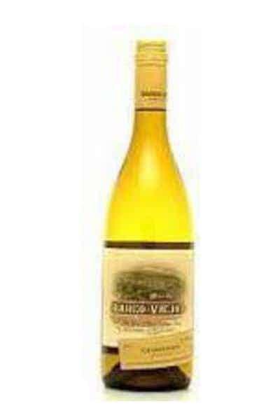 Barco Viejo Chardonnay