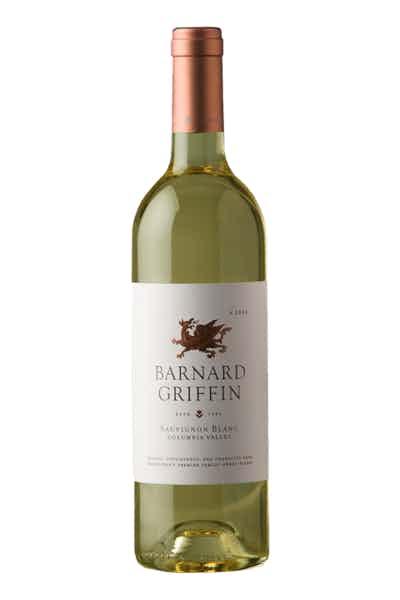 Barnard Griffin Sauvignon Blanc
