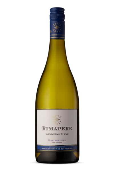 Baron Edmond de Rothschild 'Rimapere' Sauvignon Blanc