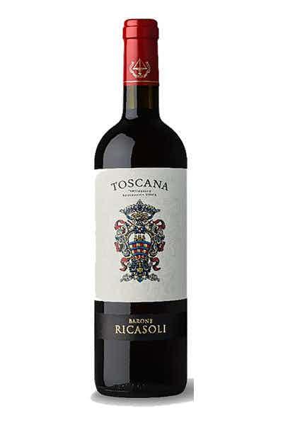 Ricasoli Toscana IGT