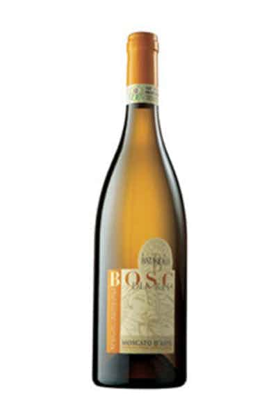 3381f2b6ed52 Batasiolo Moscato d Asti Price   Reviews   Drizly