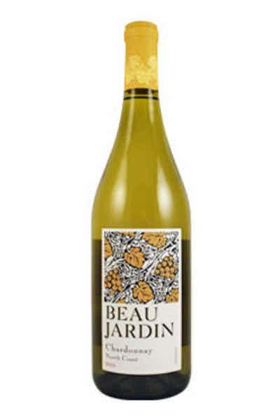 Jardin Chardonnay