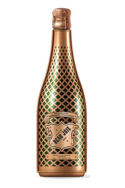 Beau Joie Brut Special Cuvee