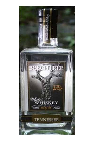 Beechtree White Whiskey