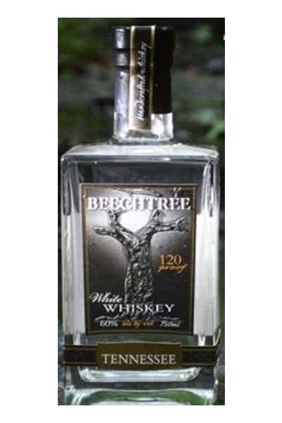 Beechtree White Whiskey