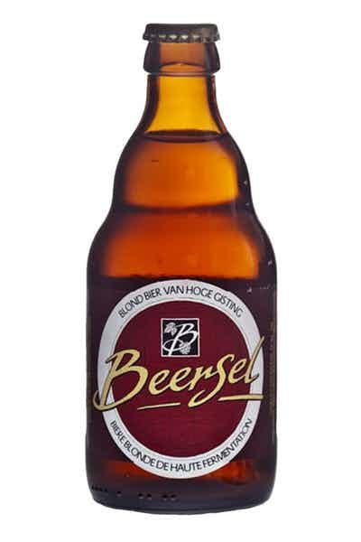Brouwerij 3 Fonteinen Beersel Lager