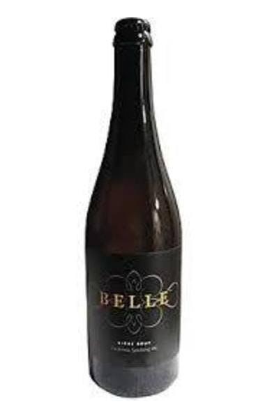 Belle Biere Brut
